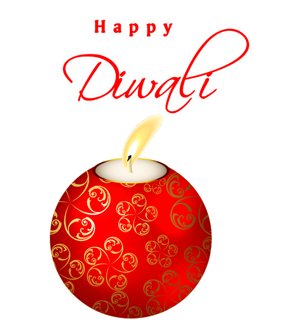 Diwali Png Stickers