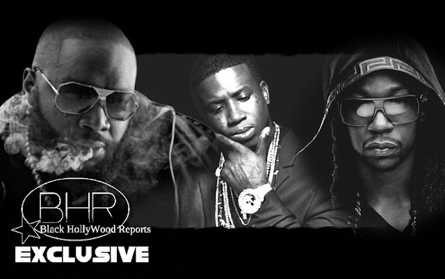 http://www.blackhollywoodreports.com/2016/12/rick-ross-release-new-video-feat-2chainz-guccimane-buy-back-the-block.html