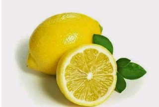 Use of lemon, lemon use to clear facial skin, natural way of facial care, best way to beautify skin of boy girl , skin care for women beautiful tips