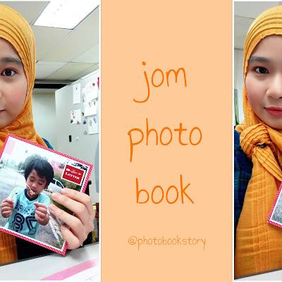 photobook by @photobookstory