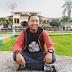 Blogger Medan itu Ruame