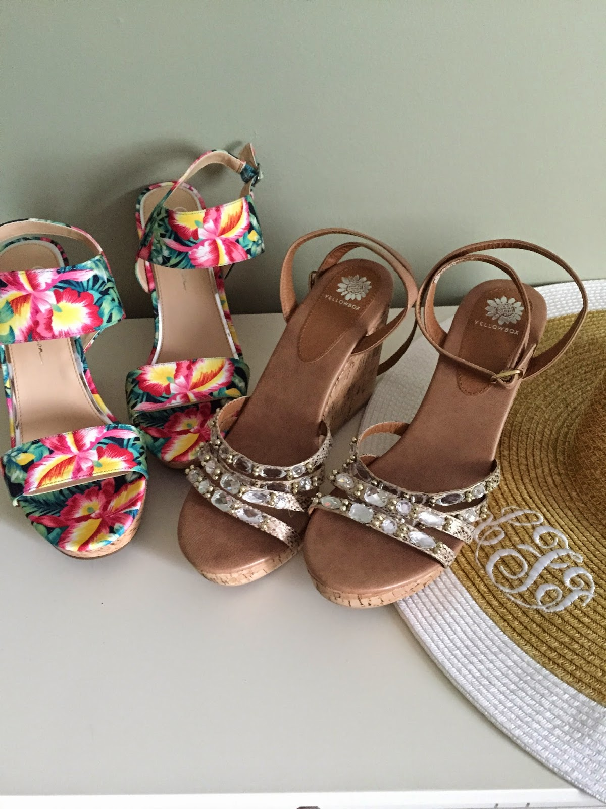 summer-shoes-wedges-sandals