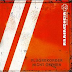 Download Rammstein Album -  Reise Songs Mp3