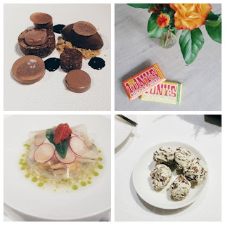 Clothes & Dreams: Instadiary: Delicious food