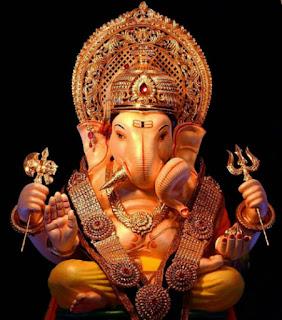 Vakratunda Mahakaya,ganpati mantra,ganesha mantra,sanskrit mantra
