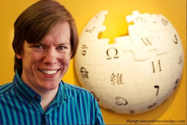Paul-Stansifer-Wikipedia-Logo-Creator