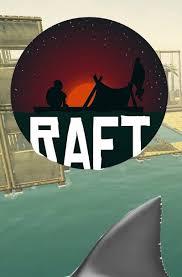 Raft Game Free Download