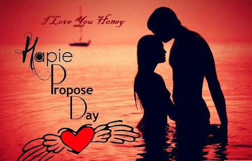 happy propose day sms, propose day messages, propose day msg