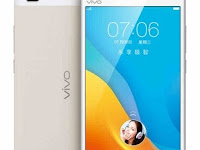 Download Firmware Vivo Y37 Free