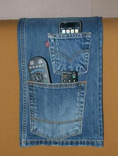 blog- inspirando-garotas- customização- jeans