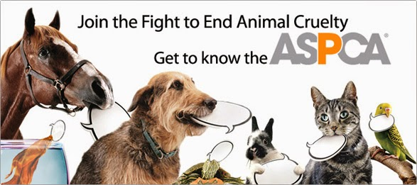 http://www.aspca.org/blog/join-us-celebrating-prevention-cruelty-animals-month