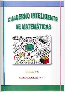 http://www.calameo.com/read/003629467e3d156899895