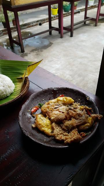 Kuliner Malang