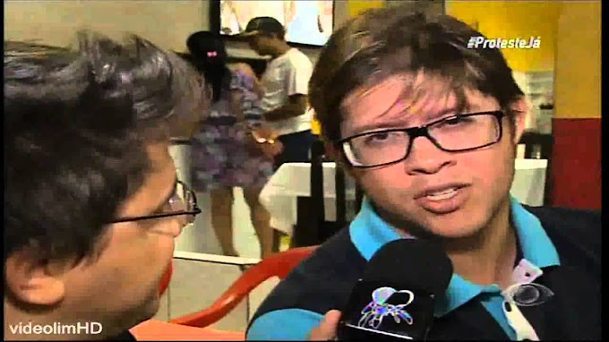 Caxias: prefeito Léo Coutinho é condenado pela Justiça Eleitoral
