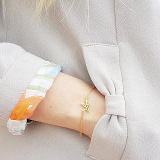 bracelet pour femme cadeau noel