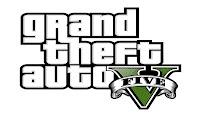 GTA 5 PC için 4K Çözünürlükte Ekran Görüntüleri