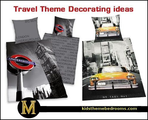 New York Themed Bedroom Decor In The End This Is Your And You Are One Who Has To Live It So May As Well Love Good Luck