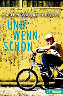 http://www.buecherwanderin.de/2017/02/rezension-fessel-karen-susan-und-wenn.html
