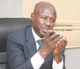 Confirm Magu As EFCC Chairman, Activists To Senate