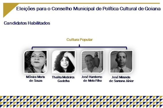 http://www.blogdofelipeandrade.com.br/2016/02/goiana-divulgada-lista-dos-habilitados.html