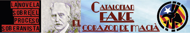 http://www.catalonianfake.com/