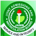 Steps To Correct Data After Jamb 2018/2019 Registration..