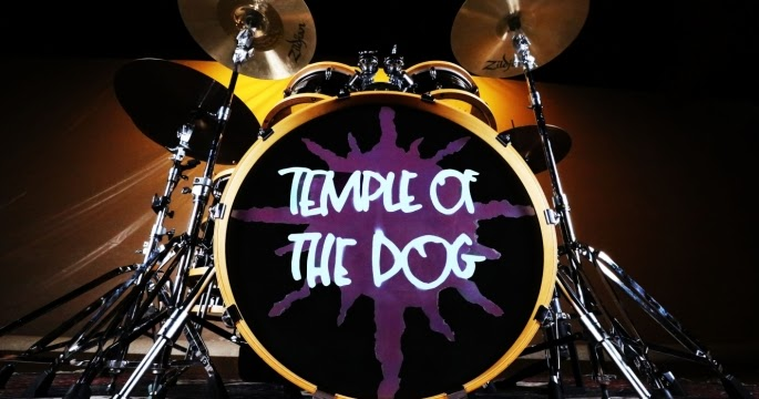 spreading the jam we are all toast 2016 11 04 philadelphia pa temple of the dog. Black Bedroom Furniture Sets. Home Design Ideas