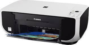 Canon Pixma MP198 Driver Software