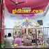 गिद्धौर की माँ दुर्गा की महिमा है अपरम्पार, पूरी होती है भक्तों की हर मनोकामना