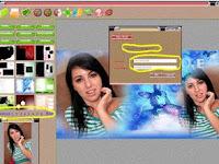 Latest Photoshine Number Series 2020 100% Working