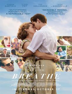 Breathe (Una razón para vivir) (2017)
