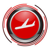 Vol Pas Cher tunisie pour la Tunisie