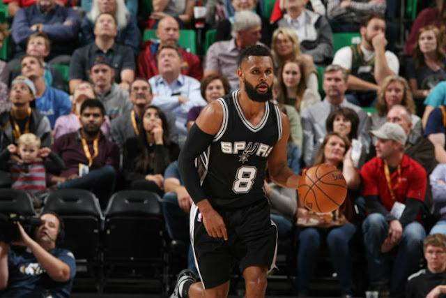 Les Spurs favoris pour la victoire contre les Lakers
