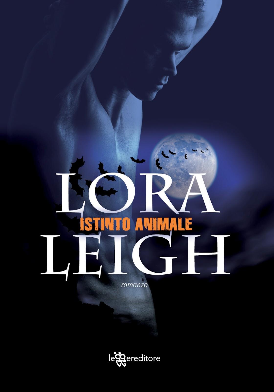 Heart pdf leigh bengals lora