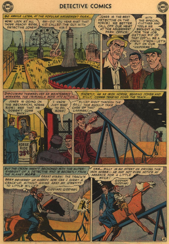 Detective Comics (1937) 256 Page 26