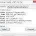 Winloader Aktifikasi Windows