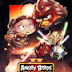 Angry Birds: Star Wars II Download Free Full Version Game
