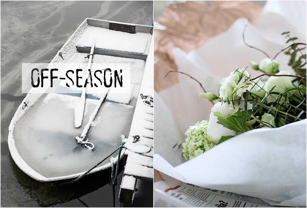 valokuvaus, visualaddict, Frida Steiner, alokuvaaja, Helsinki, Espoo, kitja, kukkia, kukat, kukkakuva, kirjakuva, Frida S Visuals, vene, off-season