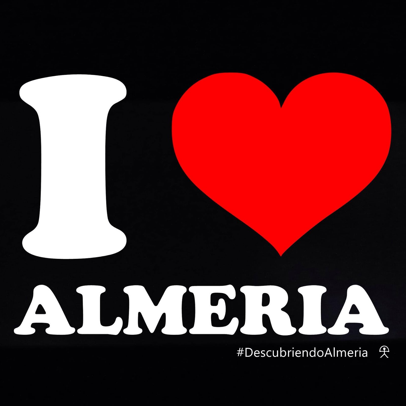 Visit this web about Almeria