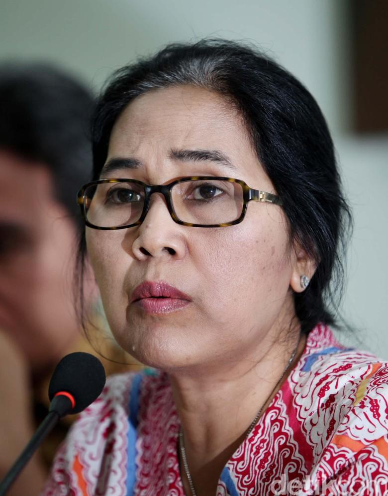 PDIP: Kami Siap Diajak Dialog Alumni 212 agar Jadi Pemilih Cerdas