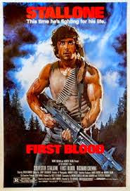 Film Rambo 1