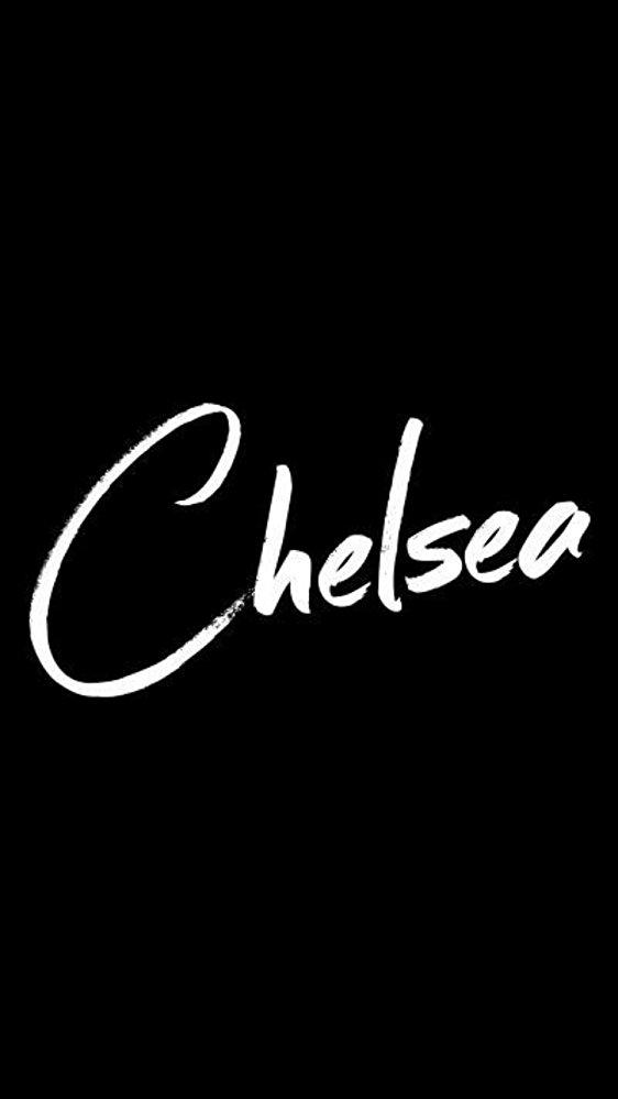 Chelsea - Season 2