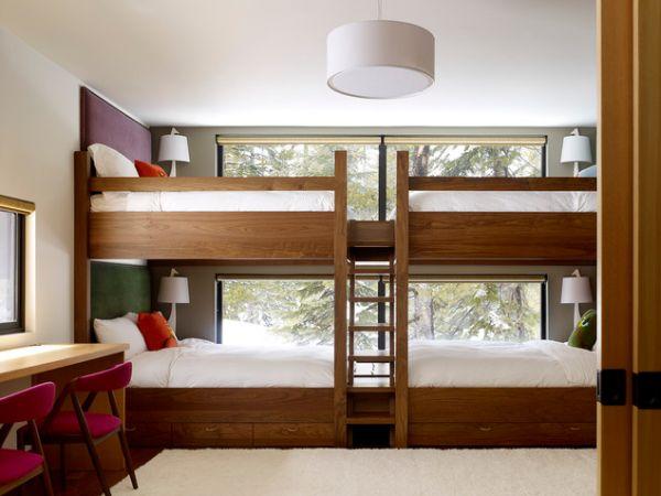 dekorasi bilik tidur bajet untuk  perkumpulan