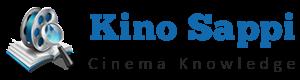 Kinosappi.com