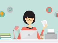 Cara Memulai Bisnis Rumahan Secara Online