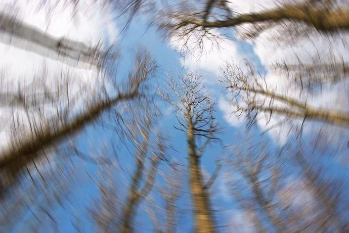 أسباب وعلاج الدوخة وعدم التوازن هل الدوار شئ خطير معلوماتك تغير حياتك