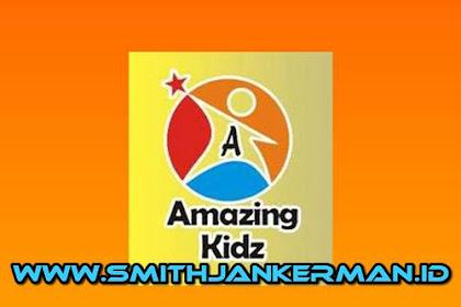 Lowongan Kerja Amazing Kidz Dumai Februari 2018