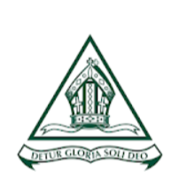 Trinity Grammar School Apps