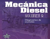 diagnostico-de-cojinetes-mecánica-diesel