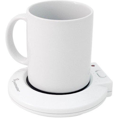 Toastmaster Coffee Cup Warmer